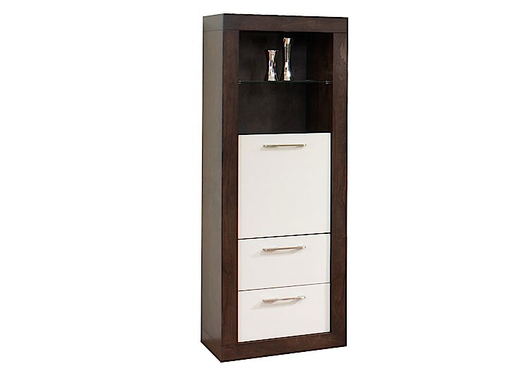 Side cabinets 1100G