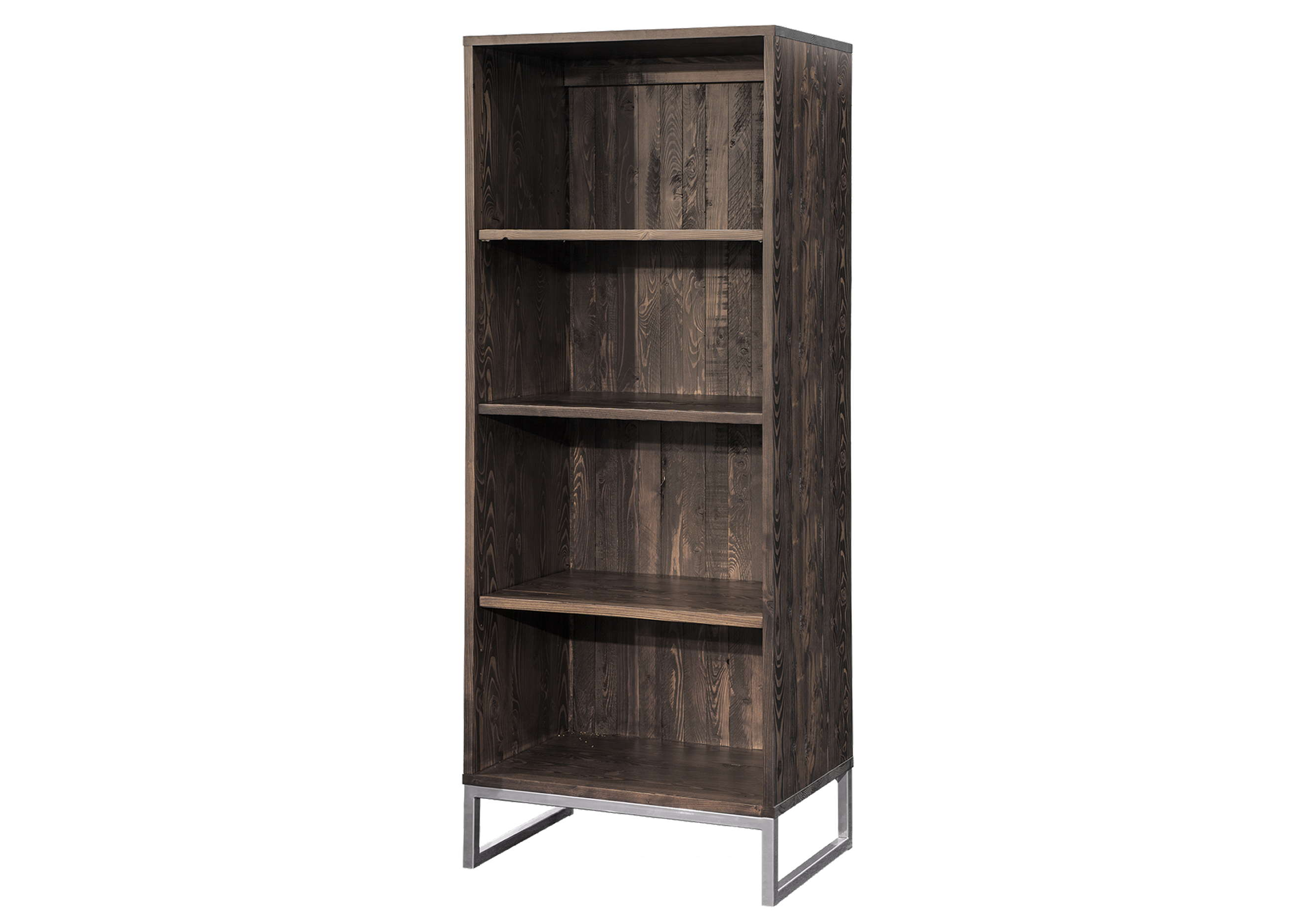 Side cabinets 2800G-D