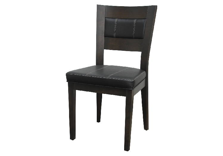 Chairs C-10-D