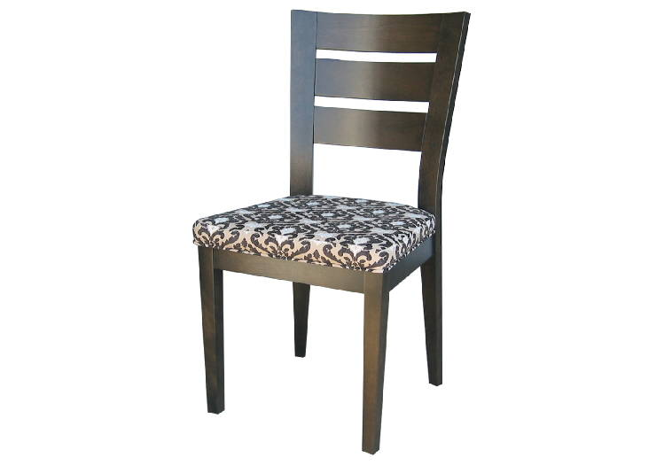 Chairs C-10