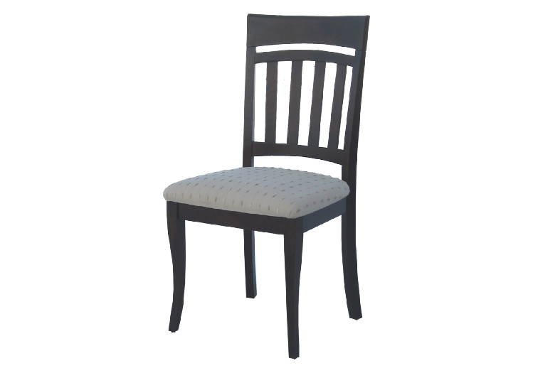 Chairs C-13