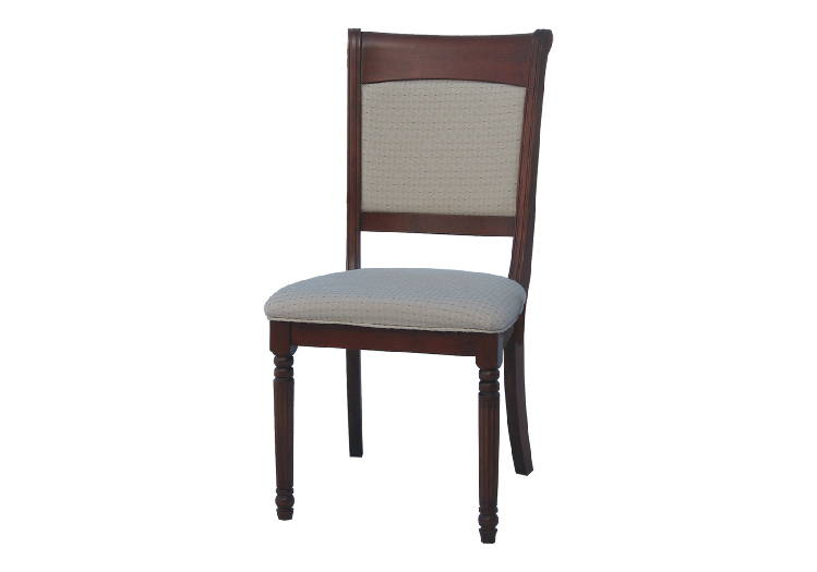 Chairs C-14-D