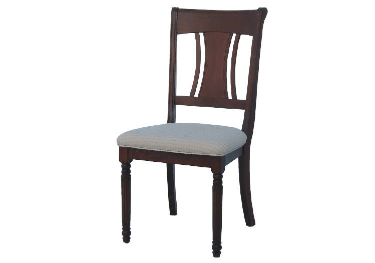 Chairs C-14