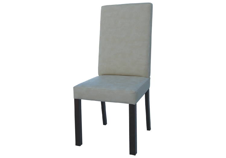 Chairs C-18-90
