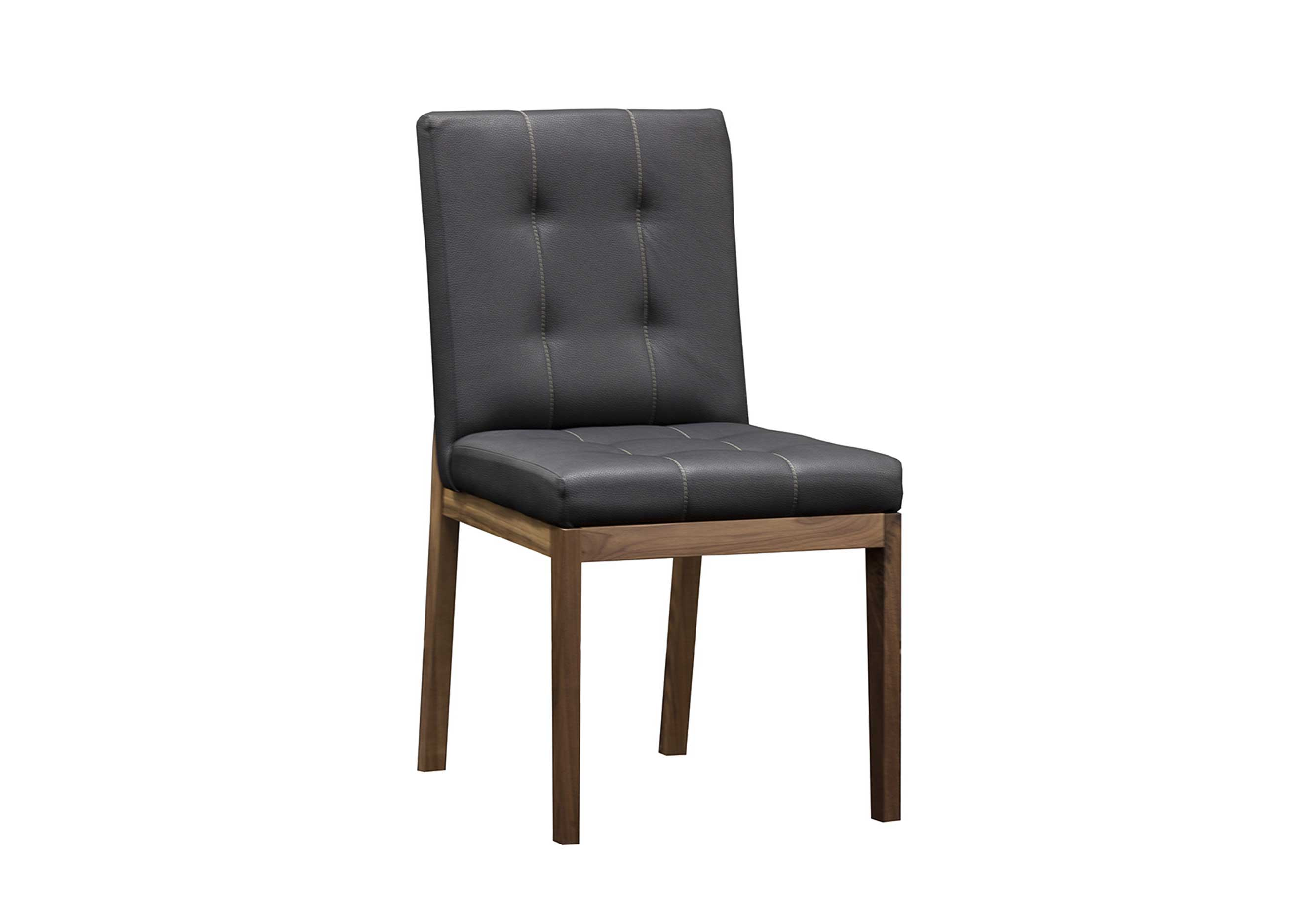 Chairs C-1200