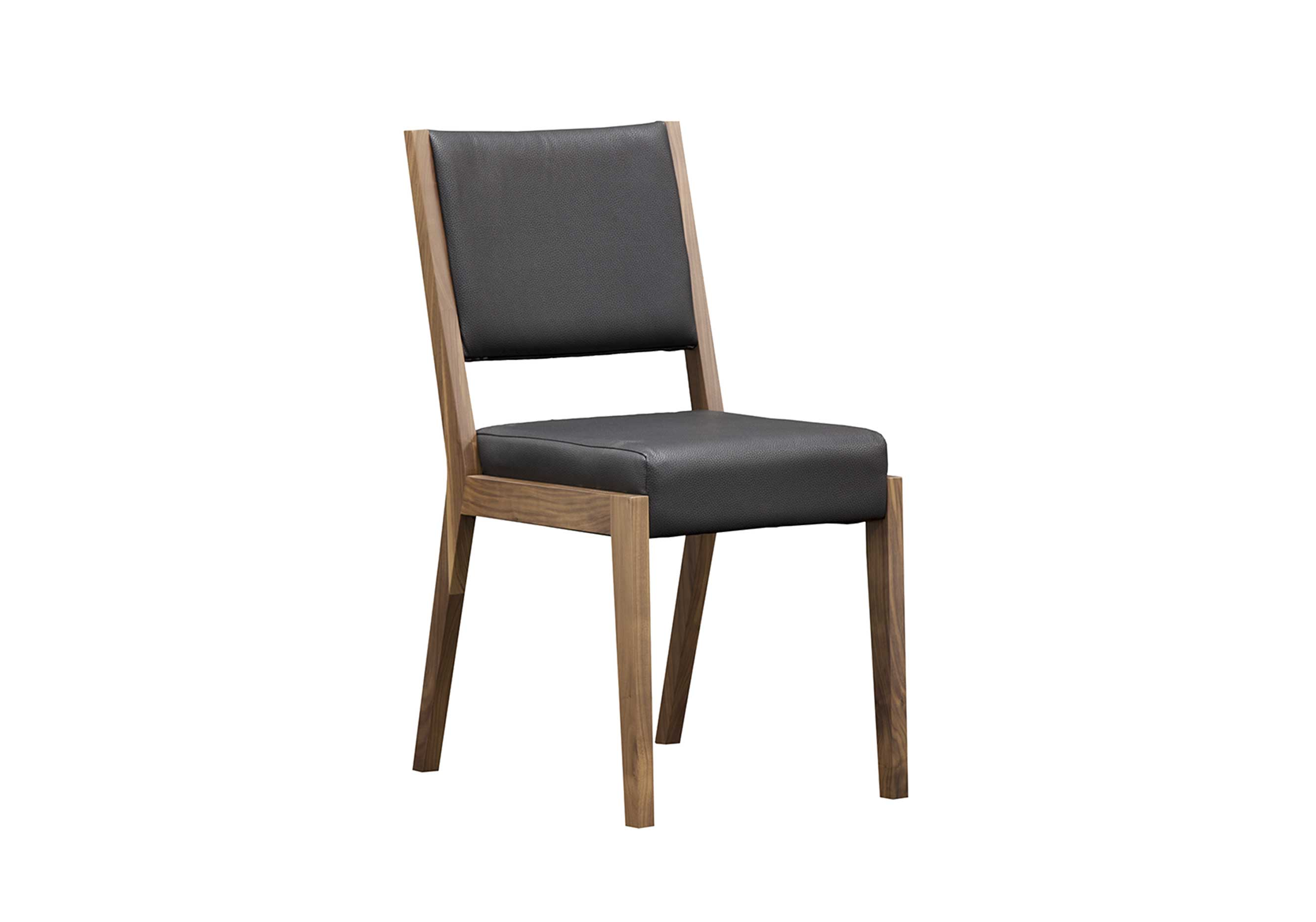 Chairs C-1201