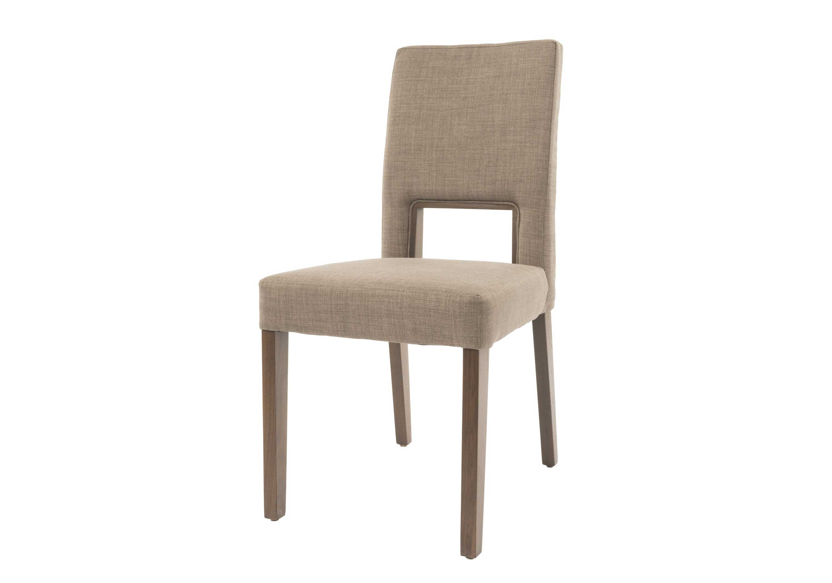 Chairs C-208