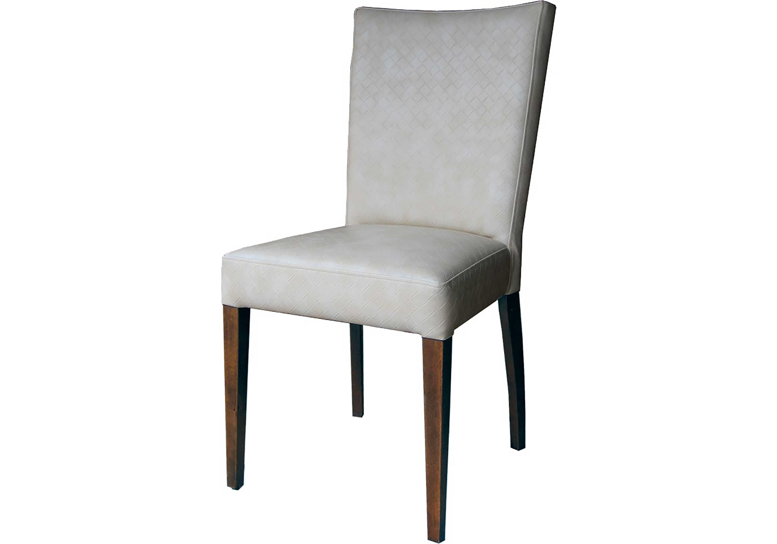 Chairs C-220