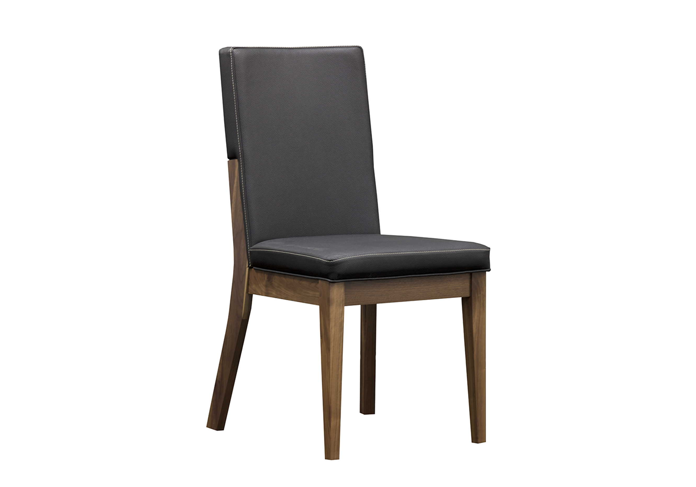 Chairs C-296-D