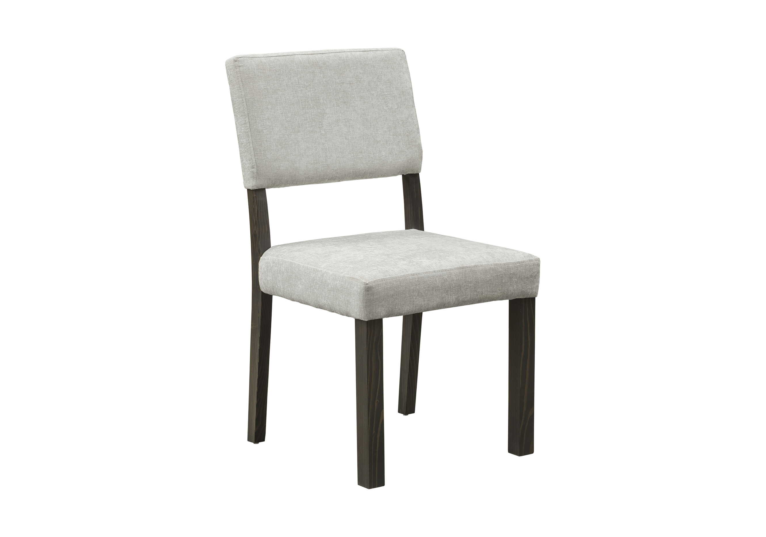 Chairs C-302