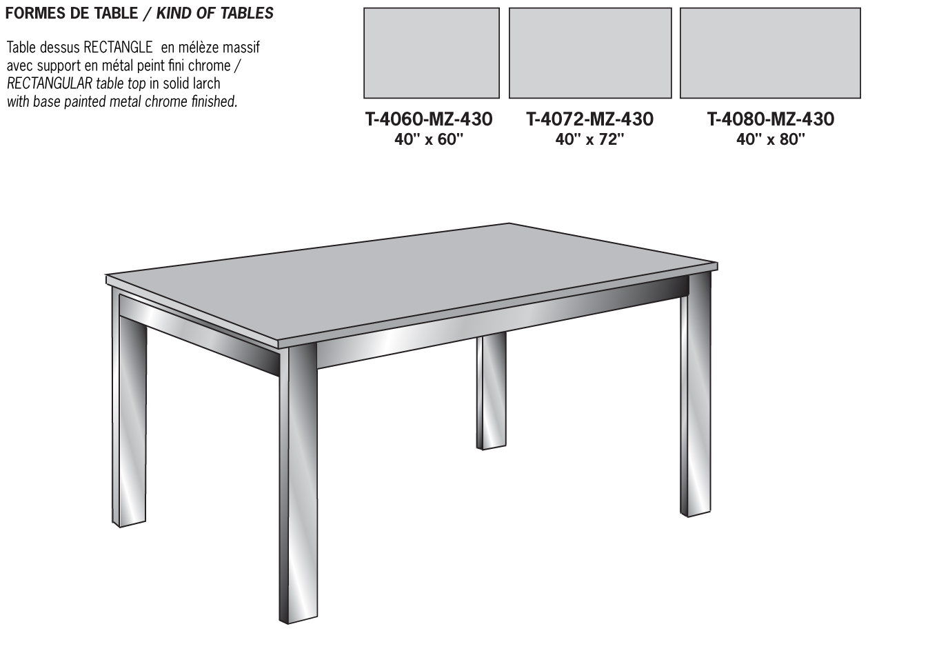 Table dessin - Table de dessin ikea ...