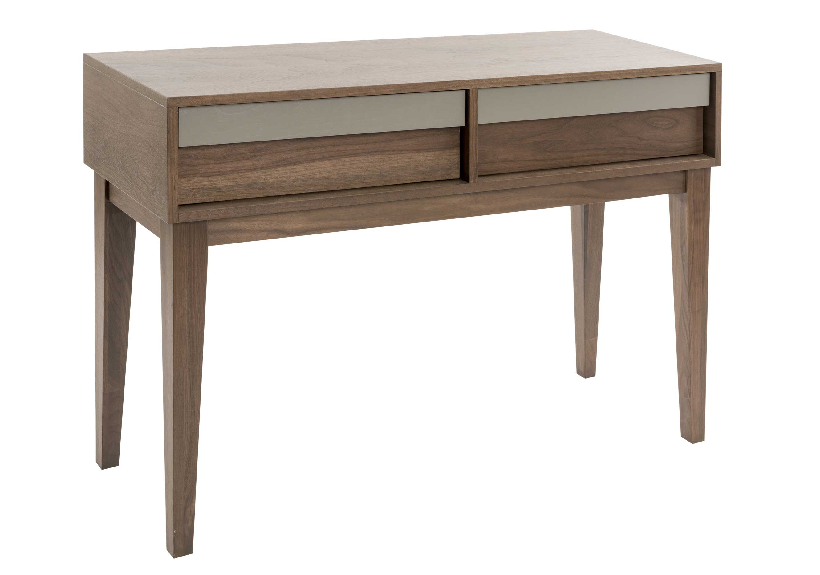 Living room tables 150TCON