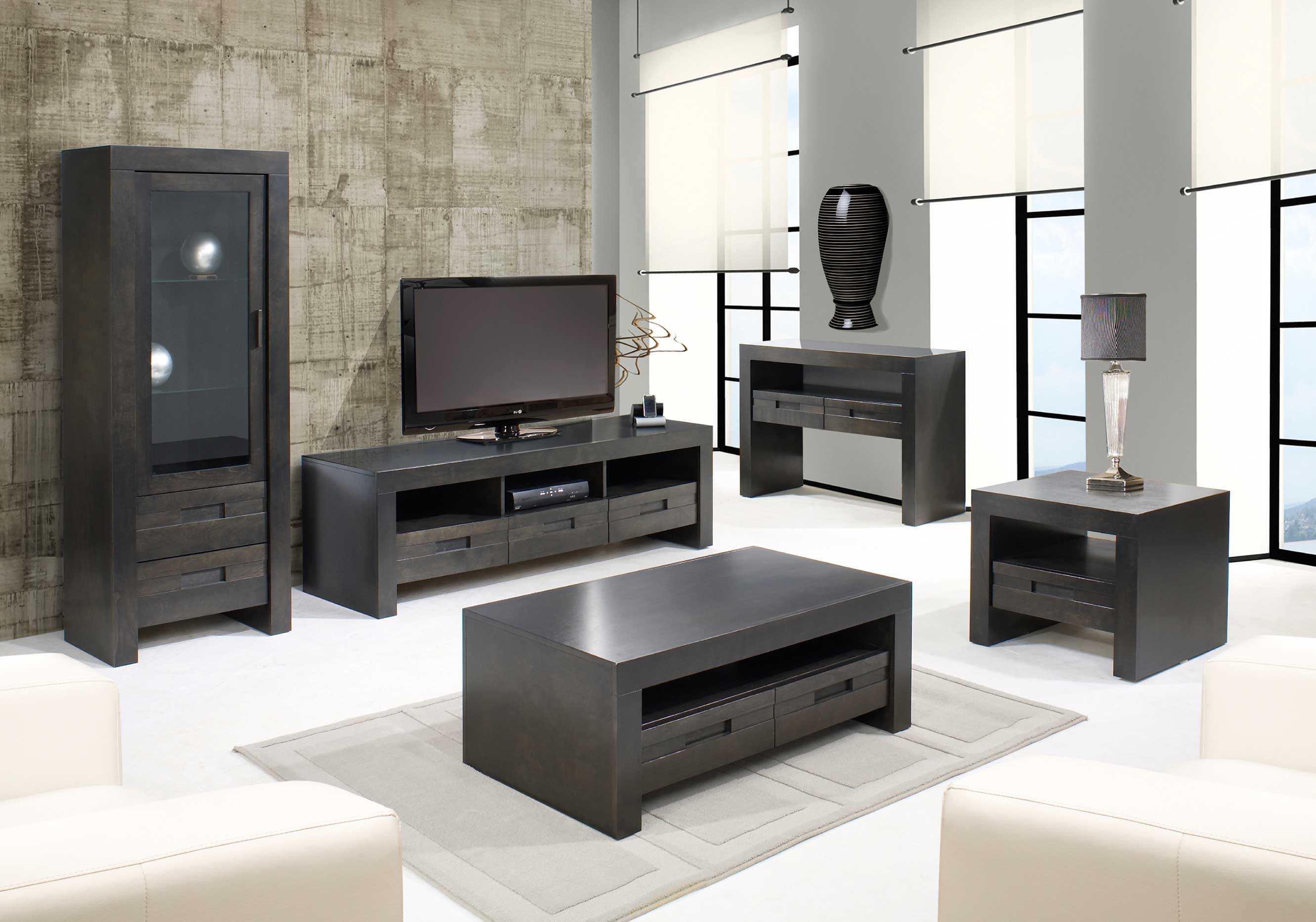 tele promo. Black Bedroom Furniture Sets. Home Design Ideas
